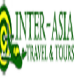 Go to the profile of Inter-Asia Travel & Tours