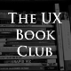 The UX Book Club