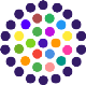 Colorful Dots, LLC