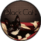 Go to the profile of BlackCat Books