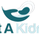 Go to the profile of Kidneytransplant Donor