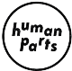 Go to the profile of Human Parts