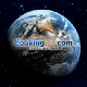 Go to the profile of BookingBnb