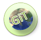 IT and GIS Consulting