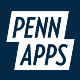 Go to the profile of PennApps