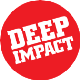 Go to the profile of Deep Impact