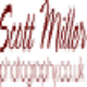 Go to the profile of Scott Miller