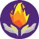 Go to the profile of Promether