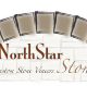 Go to the profile of North Star Stone