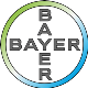 Go to the profile of Bayer US