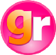 Go to the profile of girlrightng