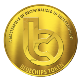 Go to the profile of BLUECHIPS TOKEN