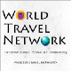 Go to the profile of World Travel Network
