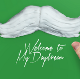 Go to the profile of Welcome To My Daydream