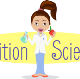 Go to the profile of The Nutrition Scientist