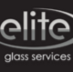 Go to the profile of Elite Glass Services