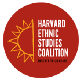 Go to the profile of Harvard Ethnic Studies Coalition