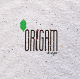 Go to the profile of Origam