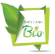 Go to the profile of Thủy Canh Bio