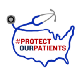 Go to the profile of Protect Our Patients