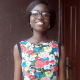 Go to the profile of Oyewale Fisayo A
