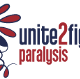 Go to the profile of Unite 2 Fight Paralysis