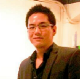 Go to the profile of Jeremy Cheng