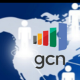 Go to the profile of GCN Wireless