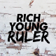 Go to the profile of Rich Young Ruler