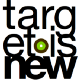 Target_is_new