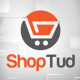 Go to the profile of Shoptud Fashion