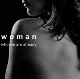Woman: Who we are already