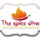 Go to the profile of The Spice Dine