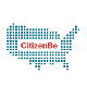 Go to the profile of CitizenBe