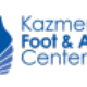Go to the profile of Kazmer Foot and Ankle Center