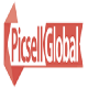 Go to the profile of Picsell Global
