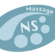 Go to the profile of NS Massage