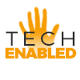 Go to the profile of Tech Enabled