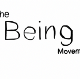 Go to the profile of The Being Blog