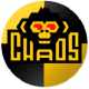 Paris Chaos Engineering Community