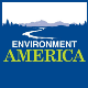 Go to the profile of Environment America