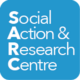 Social Action and Research Centre