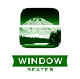 Go to the profile of WindowSeater