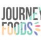 Go to the profile of Journey Foods