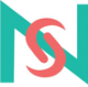 Go to the profile of Notify School—Easy Absence Management
