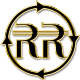 Go to the profile of RevizoR Coin