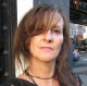 Go to the profile of Lisa Lowell