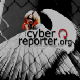 Go to the profile of CYBER REPORTER