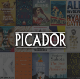 Go to the profile of picadorbooks