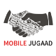 Go to the profile of Mobile Jugaad